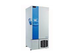 ThermoFisher超低(di)溫冰箱Forma 88700V